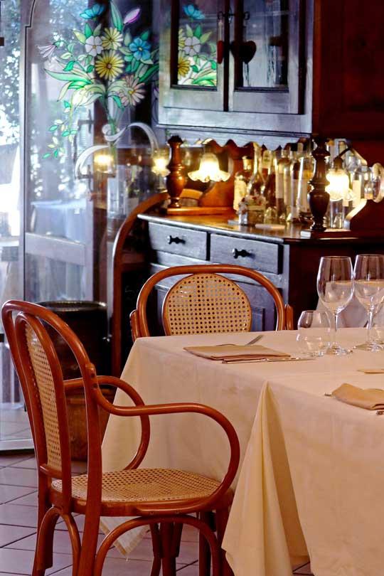 trattoria-sant-ambroeus-ristorante-città-alta-bergamo-location-interna