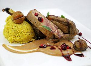 trattoria-sant-ambroeus-ristorante-città-alta-bergamo-polenta--carne